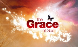 the-grace-of-god 1