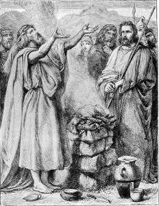 Foster_Bible_Pictures_0073-1_Offering_Up_a_Burnt_Sacrifice_to_God (1)